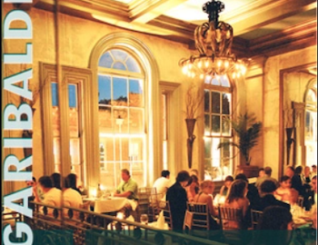 garibaldi restaurant in savannah ga